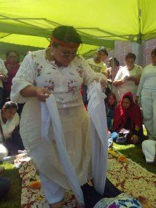 Medicina Tradicional Mexicana (58)