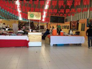 Medicina Tradicional Mexicana (62)