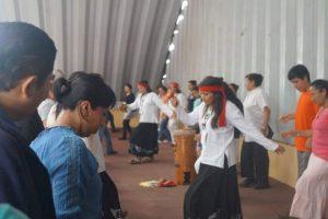 Medicina Tradicional Mexicana (67)