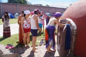 Medicina Tradicional Mexicana (72)