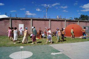 Medicina Tradicional Mexicana (73)