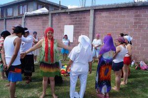 Medicina Tradicional Mexicana (74)