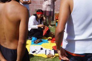 Medicina Tradicional Mexicana (77)