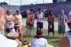 Medicina Tradicional Mexicana (78)