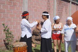 Medicina Tradicional Mexicana (79)