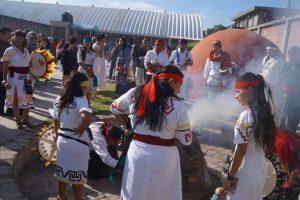 Medicina Tradicional Mexicana (84)