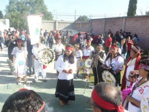 Medicina Tradicional Mexicana (89)