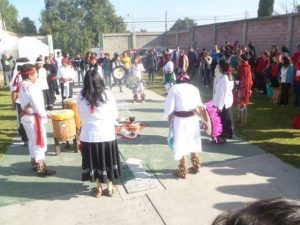 Medicina Tradicional Mexicana (90)