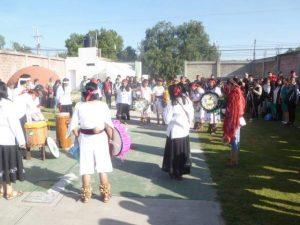 Medicina Tradicional Mexicana (91)