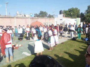 Medicina Tradicional Mexicana (94)