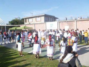 Medicina Tradicional Mexicana (95)