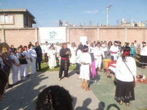 Medicina Tradicional Mexicana (96)