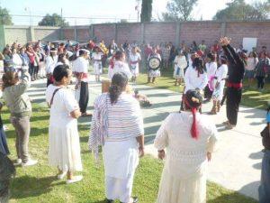 Medicina Tradicional Mexicana (98)